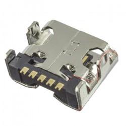 CONECTOR MICRO USB LG P880 OPTIMUS 4X