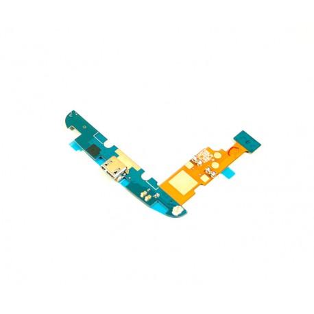 MICRO USB CONNECTOR LG E960 NEXUS 4