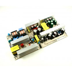 LG LCD TV Power Supply