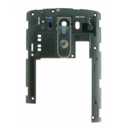 MIDDLE COVER LG G3 D855
