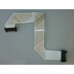 CABLE LVDS TV LG FFC 365MM 0.50