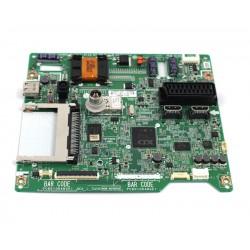Mainboard LG 32LN520