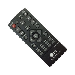 DP132 Remote Controller Outsourcing