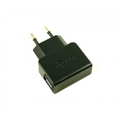 Cell Phone Adapter LG - 5.1V 700mAh