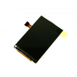 LG MAXIMO ONE - P500 LCD