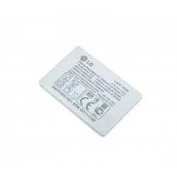 LG Cell Phone Battery