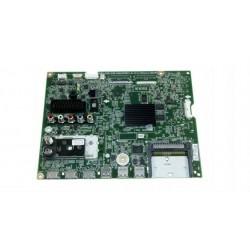 MAINBOARD 55LA620S-ZA
