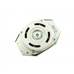 LG Dishwasher Circulation Pump Motor