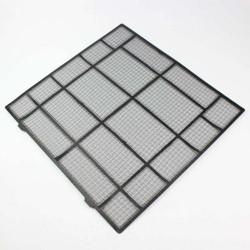 Filtro Ar Condicionado LG