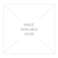 REAR BATTERY COVER LG G2 - LG D802 - BLACK