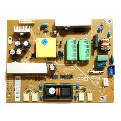 Power Supply LG 22LH2000