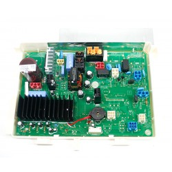 PCB Assembly.Main. EBR32846832 ELF(LED) - PJT 230V 50HZ