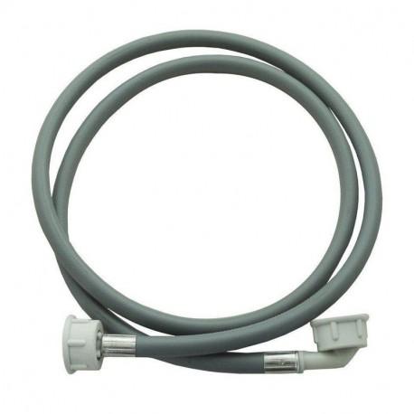 Water inlet hose for LG washing machine