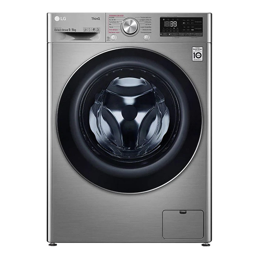 Máquinas Lavar Roupa